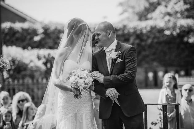 021 North-East-Wedding-Photographer-Stan-Seaton.JPG
