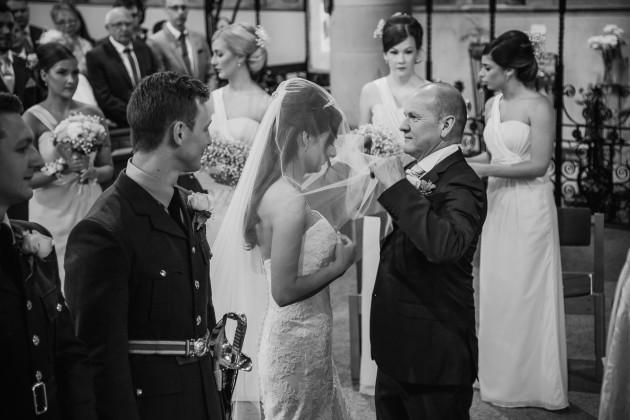 026 North-East-Wedding-Photographer-Stan-Seaton.JPG