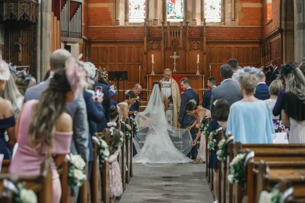 027 North-East-Wedding-Photographer-Stan-Seaton.JPG