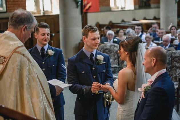 030 North-East-Wedding-Photographer-Stan-Seaton.JPG