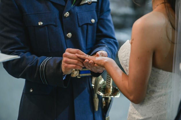 031 North-East-Wedding-Photographer-Stan-Seaton.JPG