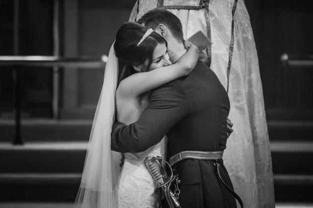034 North-East-Wedding-Photographer-Stan-Seaton.JPG
