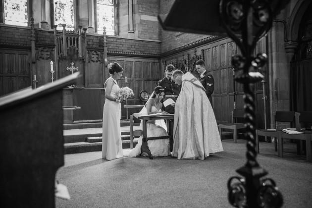 039 North-East-Wedding-Photographer-Stan-Seaton.JPG