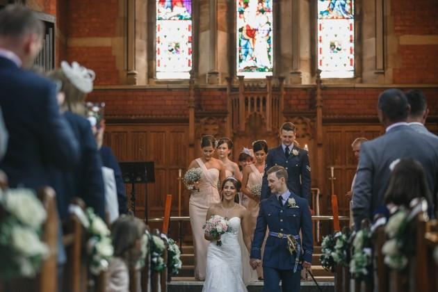 040 North-East-Wedding-Photographer-Stan-Seaton.JPG