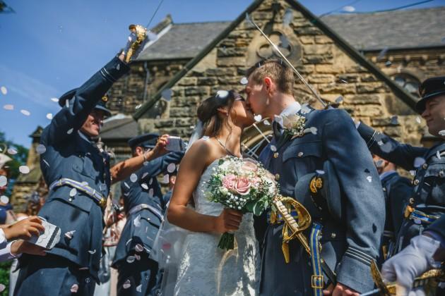 046 Rockliffe-Hall-Wedding-Photographer-Stan-Seaton.JPG