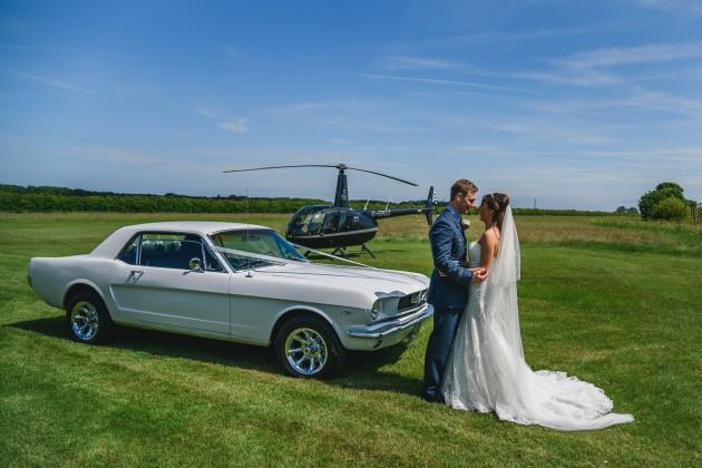 047 Rockliffe-Hall-Wedding-Photographer-Stan-Seaton.JPG