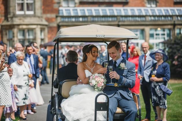 057 Rockliffe-Hall-Wedding-Photographer-Stan-Seaton.JPG