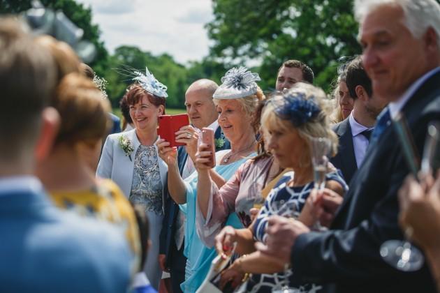 059 Rockliffe-Hall-Wedding-Photographer-Stan-Seaton.JPG