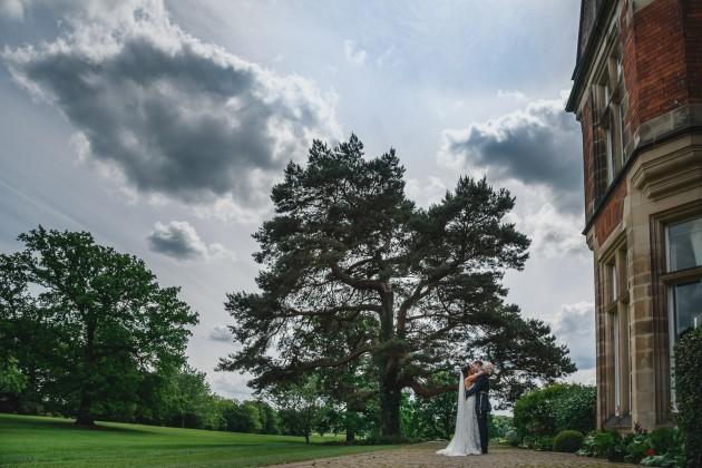 068North-East-Wedding-Photographer-Stan-Seaton.JPG