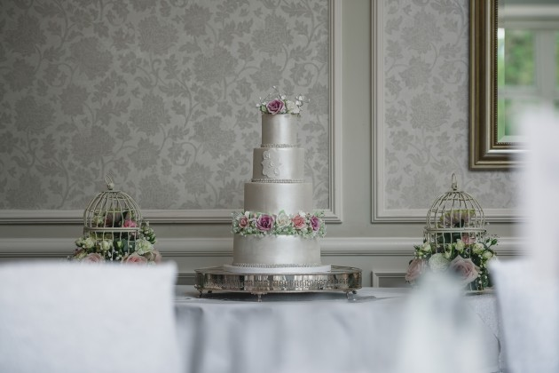 070North-East-Wedding-Photographer-Stan-Seaton.JPG