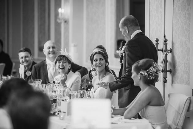 075North-East-Wedding-Photographer-Stan-Seaton.JPG