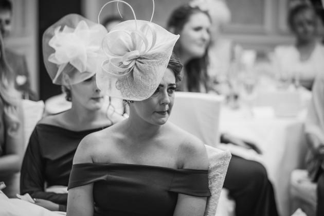 076North-East-Wedding-Photographer-Stan-Seaton.JPG
