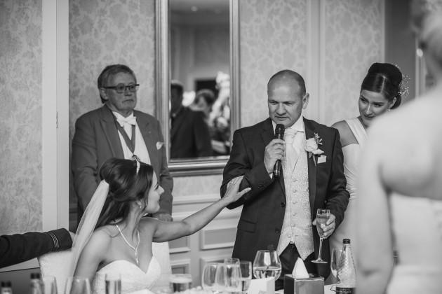 079North-East-Wedding-Photographer-Stan-Seaton.JPG
