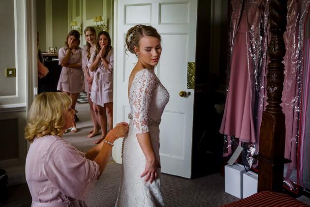 003 Headlam-Hall-Wedding-Stan-Seaton-Photography.JPG