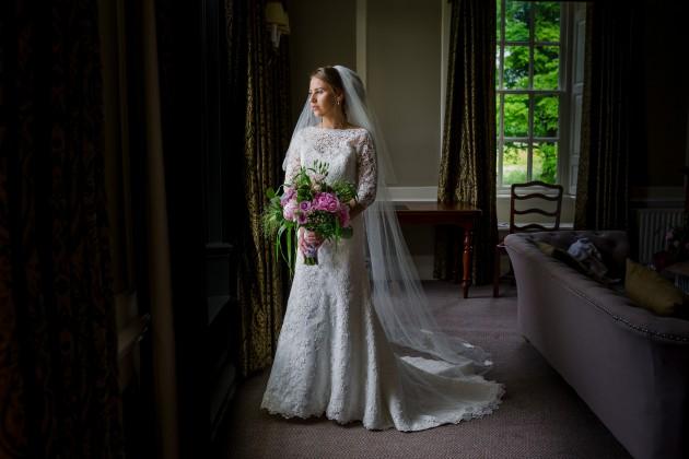004 Headlam-Hall-Wedding-Stan-Seaton-Photography.JPG