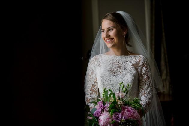 005 Headlam-Hall-Wedding-Stan-Seaton-Photography.JPG