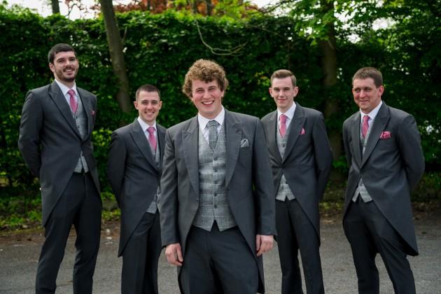 007 Headlam-Hall-Wedding-Stan-Seaton-Photography.JPG