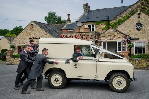 008 Headlam-Hall-Wedding-Stan-Seaton-Photography.JPG