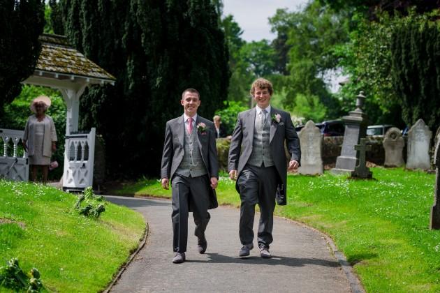 010 Headlam-Hall-Wedding-Stan-Seaton-Photography.JPG
