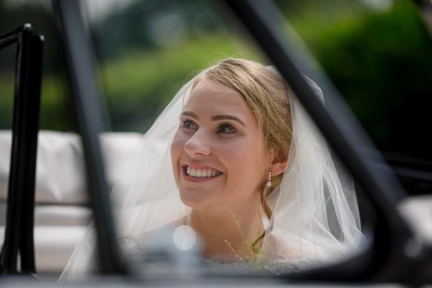 012 Headlam-Hall-Wedding-Stan-Seaton-Photography.JPG