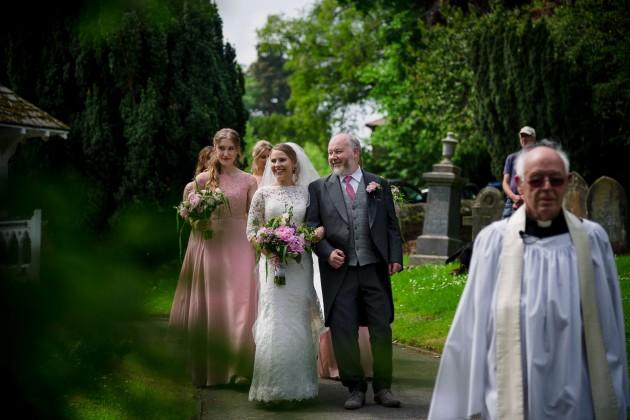 013 Headlam-Hall-Wedding-Stan-Seaton-Photography.JPG
