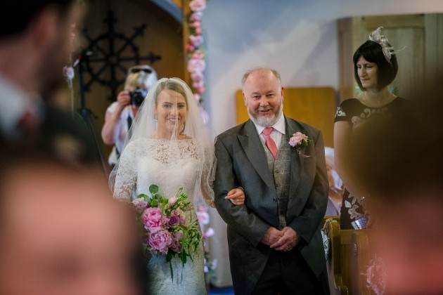 014 Headlam-Hall-Wedding-Stan-Seaton-Photography.JPG