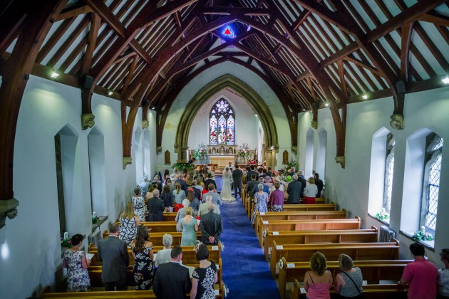 015 Headlam-Hall-Wedding-North-East-Photographer.JPG