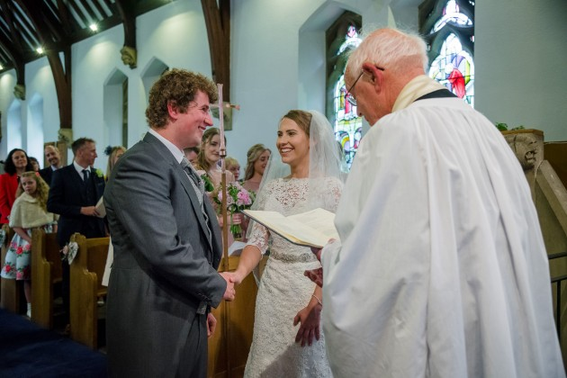 016 Headlam-Hall-Wedding-North-East-Photographer.JPG