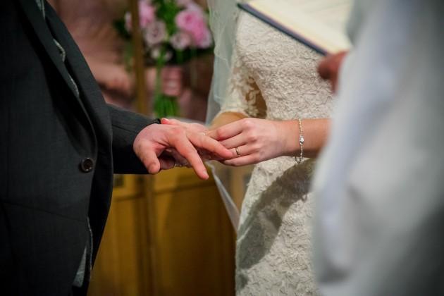 017 Headlam-Hall-Wedding-North-East-Photographer.JPG
