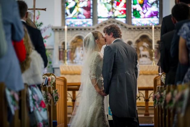 018 Headlam-Hall-Wedding-North-East-Photographer.JPG