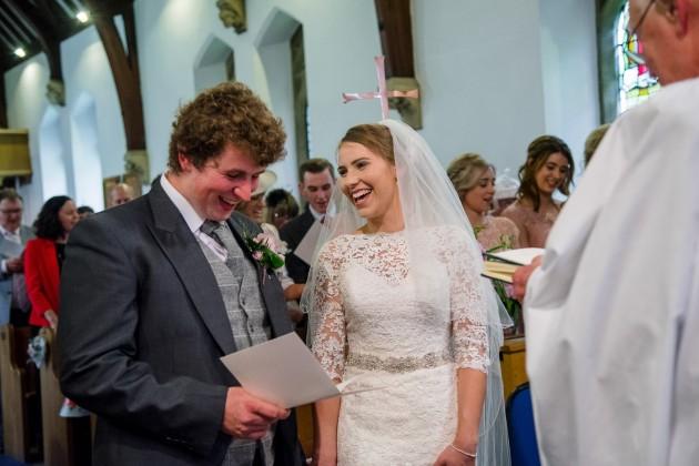 019 Headlam-Hall-Wedding-North-East-Photographer.JPG