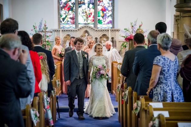 020 Headlam-Hall-Wedding-North-East-Photographer.JPG