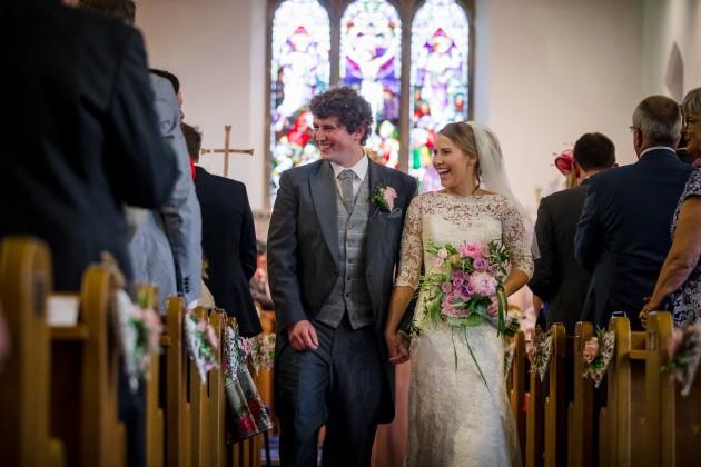 021 Headlam-Hall-Wedding-North-East-Photographer.JPG