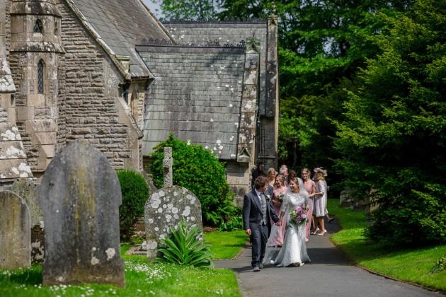 022 Headlam-Hall-Wedding-North-East-Photographer.JPG