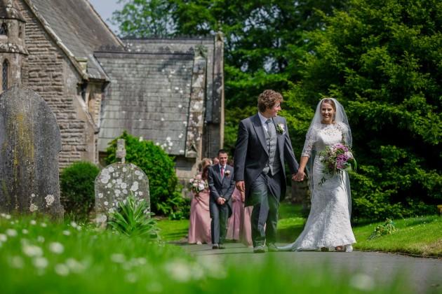023 Headlam-Hall-Wedding-North-East-Photographer.JPG