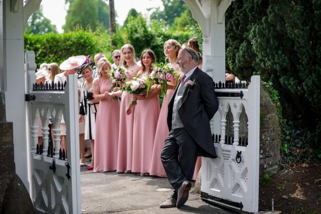 024 Headlam-Hall-Wedding-North-East-Photographer.JPG