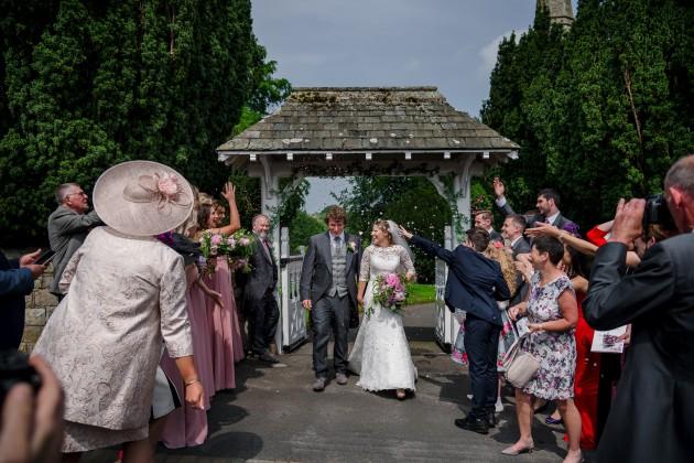 025 Headlam-Hall-Wedding-North-East-Photographer.JPG