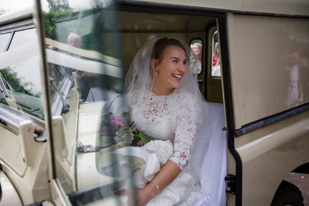 027 Headlam-Hall-Wedding-North-East-Photographer.JPG
