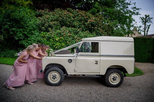 032 North-East-Wedding-Photography-at-Headlam-Hall.JPG