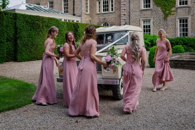 033 North-East-Wedding-Photography-at-Headlam-Hall.JPG