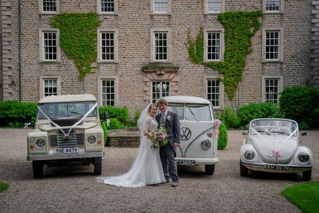 034 North-East-Wedding-Photography-at-Headlam-Hall.JPG