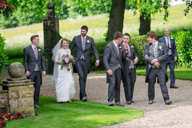 039 North-East-Wedding-Photography-at-Headlam-Hall.JPG