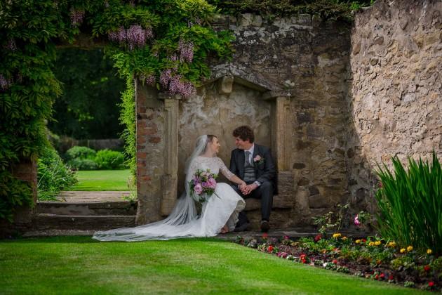 040 North-East-Wedding-Photography-at-Headlam-Hall.JPG