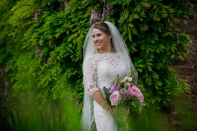 042 North-East-Wedding-Photography-at-Headlam-Hall.JPG
