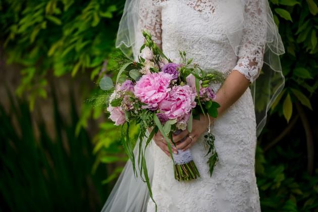 043 North-East-Wedding-Photography-at-Headlam-Hall.JPG