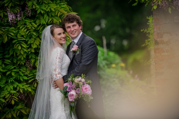 044 North-East-Wedding-Photography-at-Headlam-Hall.JPG