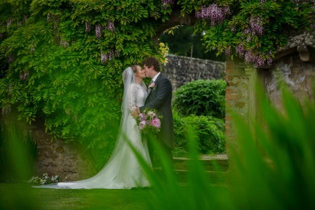 045 North-East-Wedding-Photography-at-Headlam-Hall.JPG