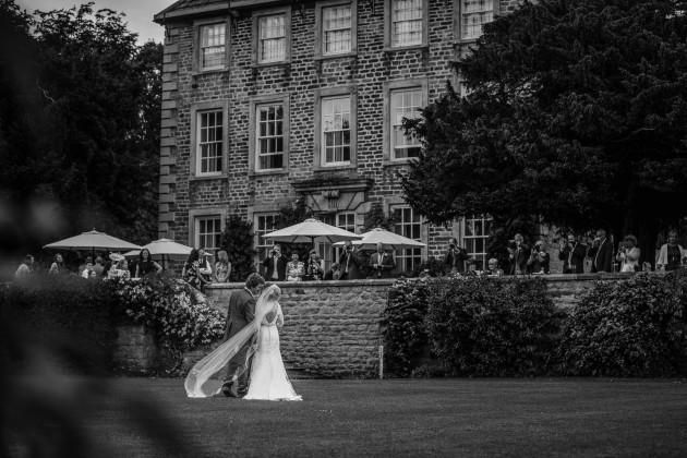 048 North-East-Wedding-Photography-at-Headlam-Hall.JPG