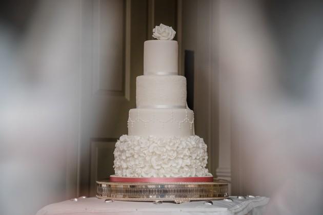 049 North-East-Wedding-Photography-at-Headlam-Hall.JPG