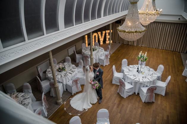 050 North-East-Wedding-Photography-at-Headlam-Hall.JPG